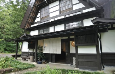 yamakoshi_shop